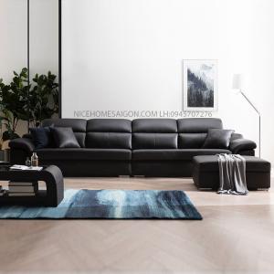 Ghế sofa băng cao cấp_N912