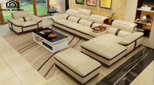 Sofa Hiện Đại N45