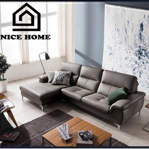 Ghế sofa nhỏ cho căn hộ N33