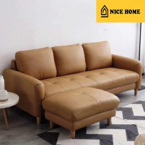 ghế sofa băng dài phòng khách mã 030
