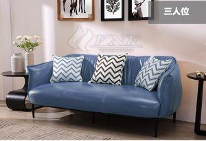 ghế sofa băng nhập khẩu mã 019