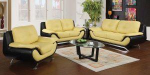ghế sofa băng phòng khách cao cấp mã 044