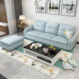 sofa băng hiện đại N 2
