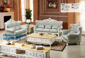 sofa tân cổ điển tại bình thạnh mã 64