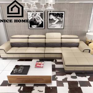 Ghế sofa giá rẻ N89
