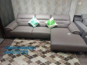 Sofa da malaysia NH029