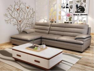 Sofa phòng khách hiện đại NH1980