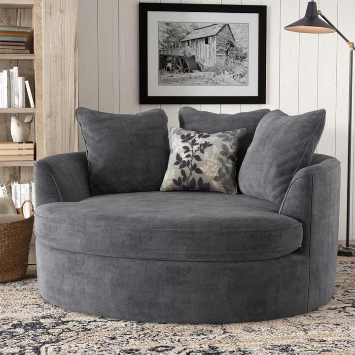 Sofa đa chủng loại