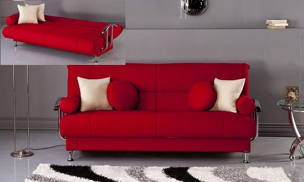 Nice Home bán sofa giường thông minh cao cấp