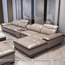 sofa-goc-da-nicehomesaigon.vn-nh-1
