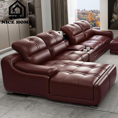 Nice Home bán ghế sofa văn phòng chất lượng