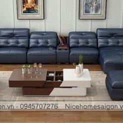 Bo-ban-ghe-sofa-phong-khach-nicehomesaigon.vn-NH2028