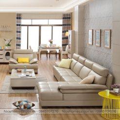 ghe-sofa-boc-da-nh2028